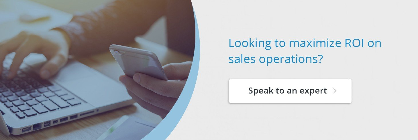 sales force tracker, Sales Force Tracking Software